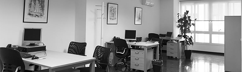 promociones-despachos